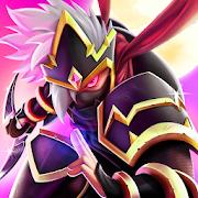 Epic Summoners: Chiến Đấu Anh Hùng Chiến Binh RPG [Mega Mod] APK Free Download