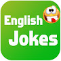 English Jokes APK icon
