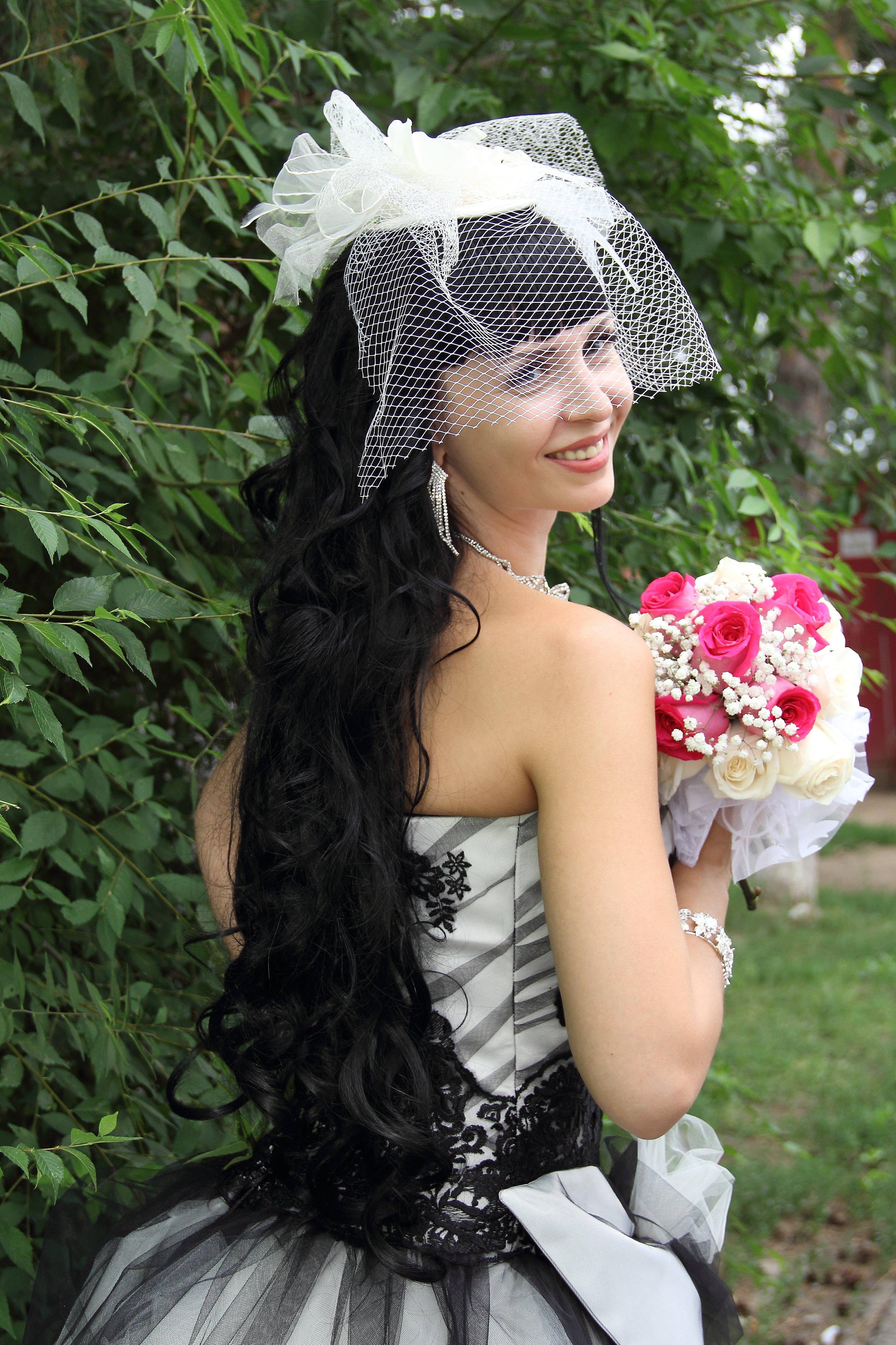 Наталья Мокан в Хабаровске