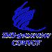 SMS - генератор CONVOY 1.24 Icon
