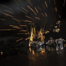 Wedding photographer Roman Onokhov (Archont). Photo of 22.11.2012
