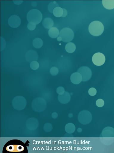 Guess the TikTok Star 8.5.1z screenshots 13