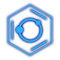 Anime Center icon