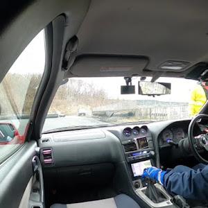 スカイライン ER34 25GTターボのカスタム事例画像 アニータ@ドリフト1年生さんの2020年03月04日21:53の投稿