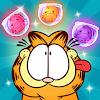 Kitty Pawp Featuring Garfield