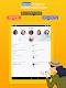 screenshot of Followers & Likes Tracker for Instagram - Repost