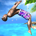 Diving Mania icon