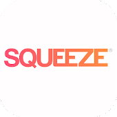 Squeeze - Money made simple
