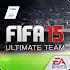 FIFA 15 Ultimate Team v1.5.6