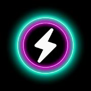 True Amps | Edge Lighting ❤️
