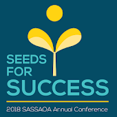 2018 SASSAOA Annual Conference