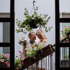 Wedding photographer Pasquale Mestizia (pasqualemestizia). Photo of 03.08.2017