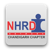 NHRD Chandigarh Chapter