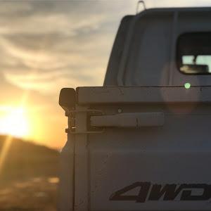 CARRY 4WDのカスタム事例画像 休止中さんの2020年06月20日05:07の投稿