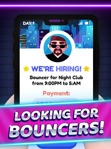 ID Please - Club Simulation painmod.com screenshots 4