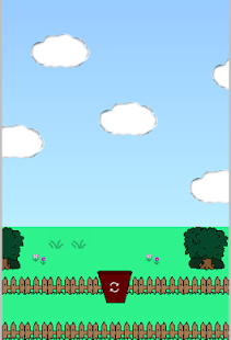 Utopia apk screenshot 3