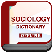 Sociology Dictionary Pro