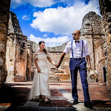 Wedding photographer Renato Lala (lala). Photo of 17.10.2015