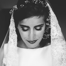 Wedding photographer Flavia Fiengo (FlaviaFiengo). Photo of 08.11.2016
