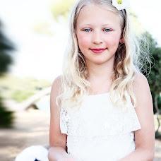 Wedding photographer Aimee Haak (k). Photo of 06.02.2015