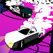 Police Drift Racing - Androidアプリ