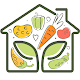 Vege house Android apk