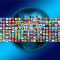 Flags of the World Quiz