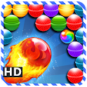Candy Bubble Shooter 3 icon