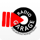 Download Radio Garage For PC Windows and Mac