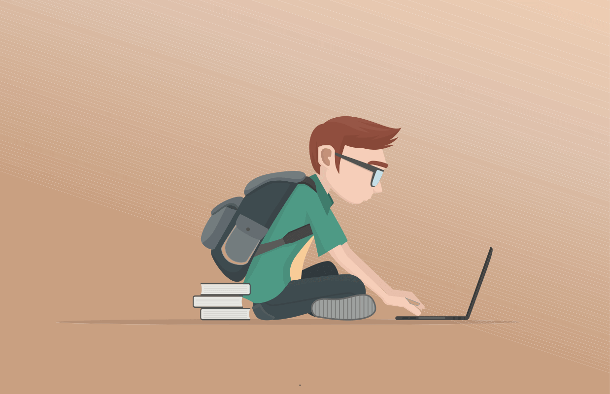 Is a college education necessary to become a great web developer?