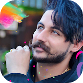 Holi Photo Frames & Dp Maker 2019 Android APK Download Free By Royal Apps Infotech