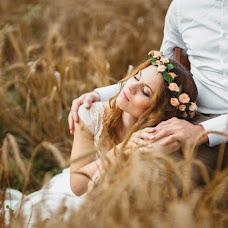 Wedding photographer Liza Marciniv (fhotographerLisa). Photo of 22.12.2016