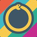 Ouroboros Puzzle icon