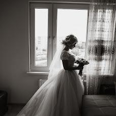 Wedding photographer Sergey Mikhin (MikhinS). Photo of 05.10.2018
