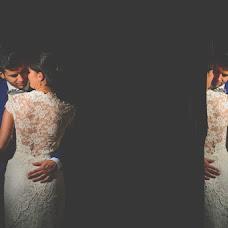 Wedding photographer Oroitz Garate (garate). Photo of 08.07.2016