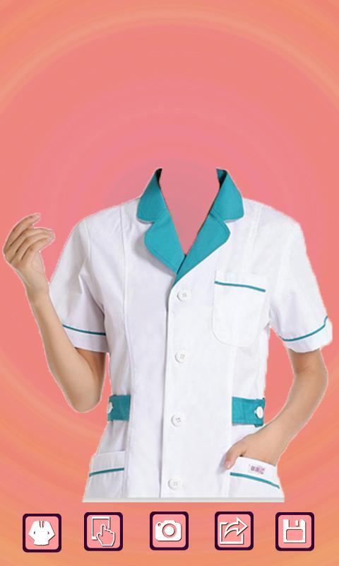Doctor Suit Photo Maker - Android Apps on Google Play