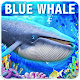 Blue Whale Simulator - Deep Ocean Adventure (game)
