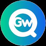 GoWorQ Contratar Icon