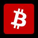 Bitcoin & Altcoin News icon