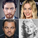 Hollywood Actors: Guess the Celebrity — Quiz, Game for PC Windows 10/8/7