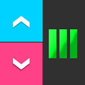 Trader Game Android APK Download Free By EverQuiz