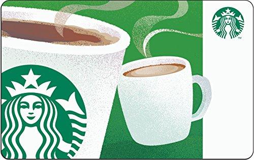 Starbucks-Gift-Card-0 (1).jpg