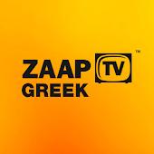 ZaapTV Greek IPTV