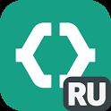 HiveTaxi Client DEMO v2 icon