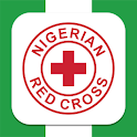 First Aid - Nigerian Red Cross