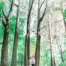 Wedding photographer Andrey Dulebenec (dulebenets). Photo of 18.01.2016
