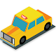Download Thinkin Cab Driver For PC Windows and Mac