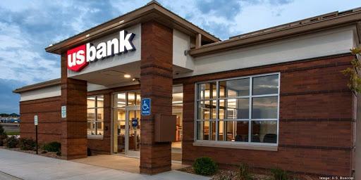 US Bank Business Triple Cash Rewards World Elite Mastercard $500 Cash Back Bonus + Up to 3% Cash Back