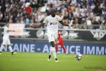 'Anderlecht denkt opnieuw aan doelwit van vorige zomer'