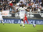 Anderlecht tenterait de convaincre Gouano d'Amiens de le rejoindre